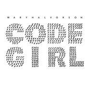 Mary Halvorson, Code Girl (CD)