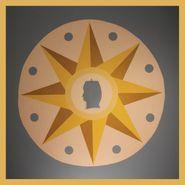 Daniel Bachman, The Morning Star (LP)