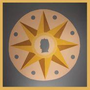 Daniel Bachman, The Morning Star (CD)