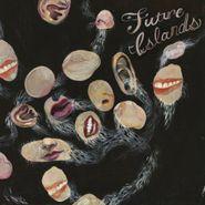 Future Islands, Wave Like Home (LP)