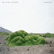 Mary Lattimore, New Rain Duets (LP)