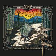 New Riders Of The Purple Sage, Bears Sonic Journals: Dawn Of The New Riders Of The Purple Sage (CD)