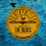 Various Artists, Sunrise On The Blues: Sun Records Curated By Record Store Day Vol. 7 [Record Store Day (LP)
