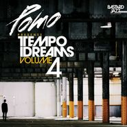 Various Artists, Tempo Dreams Vol. 4 (LP)