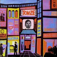 Tom Zé, Grande Liquidação (LP)