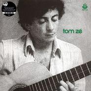 Tom Zé, Tom Zé (LP)