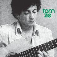 Tom Zé, Tom Zé (CD)
