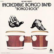 "Incredible Bongo Band, 5 X 7"" Boxset (7"")"