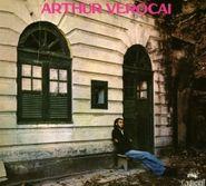 Arthur Verocai, Arthur Verocai (LP)