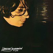 Hareton Salvanini, S.P / 73 (CD)