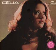 Célia, Célia (CD)