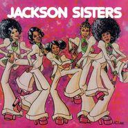 Jackson Sisters, Jackson Sisters (CD)