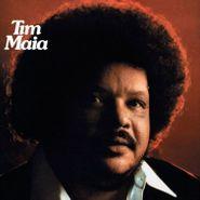 Tim Maia, Tim Maia (LP)