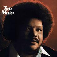 Tim Maia, Tim Maia (CD)