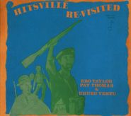 Ebo Taylor, Hitsville Revisited (CD)
