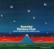 Hozan Yamamoto, Beautiful Bamboo-Flute (CD)