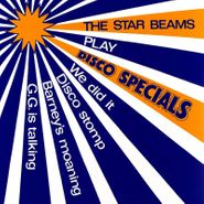 The Star Beams, Play Disco Specials (LP)