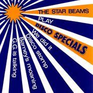 The Star Beams, Play Disco Specials (CD)