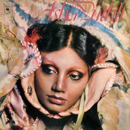 Asha Puthli, Asha Puthli [Record Store Day Blue Vinyl] (LP)