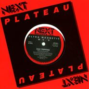 """Ultramagnetic MC's, Ego Tripping / Funky Potion (7"""")"""