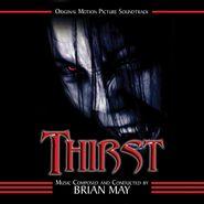 Brian May, Thirst [OST] (CD)