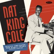 Nat King Cole, Hittin' The Ramp: The Early Years (1936-1943) [Box Set] (CD)