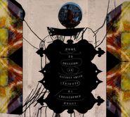 Christopher O'Riley, Home To Oblivion: An Elliott Smith Tribute (CD)