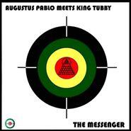Augustus Pablo, The Messenger (CD)
