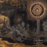 Kishi Bashi, Sonderlust [Gold/Black Vinyl] (LP)
