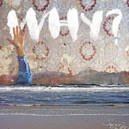 WHY?, Moh Lhean (CD)