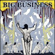 Big Business, Head For The Shallow (LP)