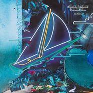 Sugar Candy Mountain, Do Right (CD)