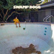 Swamp Dogg, Love, Loss, And Auto-Tune (LP)