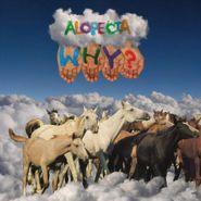 WHY?, Alopecia [10th Anniversary Colored Vinyl] (LP)