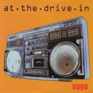 At The Drive-In, Vaya (LP)