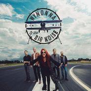 Wynonna & The Big Noise, Wynonna & The Big Noise (LP)