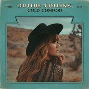 Ruthie Collins, Cold Comfort (CD)