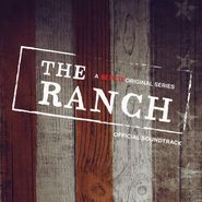 Various Artists, The Ranch [OST] (LP)