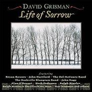 David Grisman, Life of Sorrow (CD)