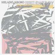 Helado Negro, Private Energy (LP)