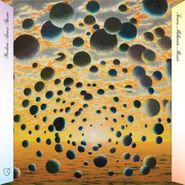 Pauline Anna Strom, Trans-Millenia Music (CD)