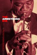 Louis Armstrong, Armstrong  Box (CD)