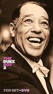 Duke Ellington, The Duke Box 2 [Box Set] (CD)