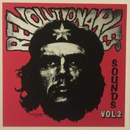 The Revolutionaires, Revolutionaries Sounds Vol. 2 [Black Friday] (LP)