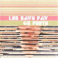 Les Savy Fav, Go Forth (CD)