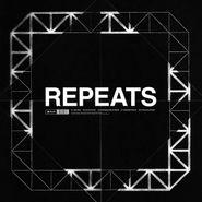 Repeat, Repeats (LP)