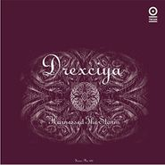 "Drexciya, Harnessed The Storm [2 x 12""] (LP)"