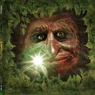 Richard Band, Troll [180 Gram Vinyl OST] (LP)