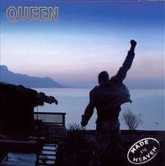Queen, Made In Heaven (CD)