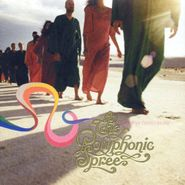 The Polyphonic Spree, Together We're Heavy [Limited Edition] (CD)